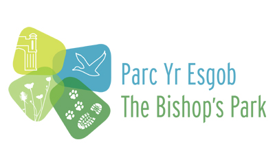 Logo design is following in the footsteps of the Bishops