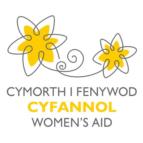 Cyfannol Women's Aid