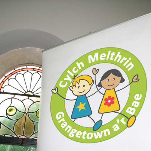 Cylch Meithrin
